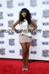 2010 vh1 hiphop honors