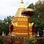 20100519_0493 Wat Pan On วัตพันอ้น thumbnail