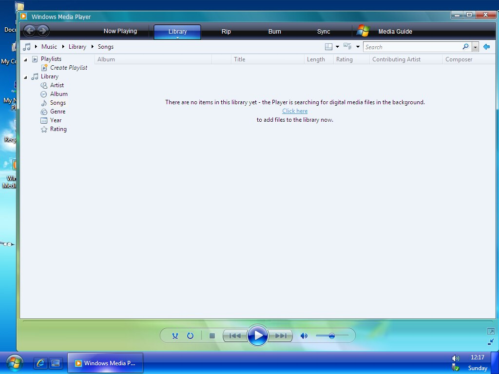 Windows XP with AHCI SATA drivers | Laptopish.com