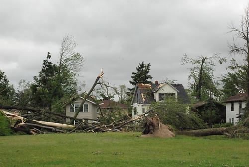 8e3980a7521a6b Photos: Tornado Damage in Leamington | windsoriteDOTca News ...