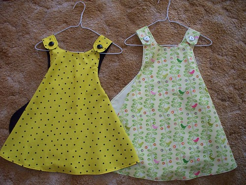 little girls dresses 006