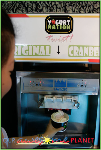 Yogurt Nation-3