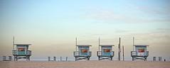 breakwater (Ian Evenstar) Tags: venice beach delete10 delete9 delete5 delete2 losangeles delete6 delete7 delete8 delete3 delete delete4 save save2 delete11 deletd7 deletedbydeletemeuncensored