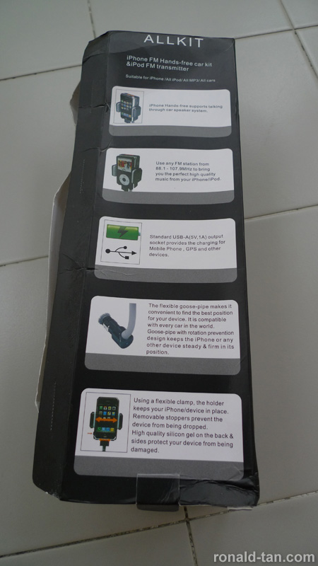 Iphone Fm Transmitter Best Buy