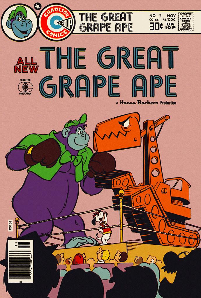grapeape01_01