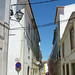 Rua Guilherme Gomes Fernandes