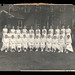 [Church Home and Hospital School of Nursing, class of 1935]