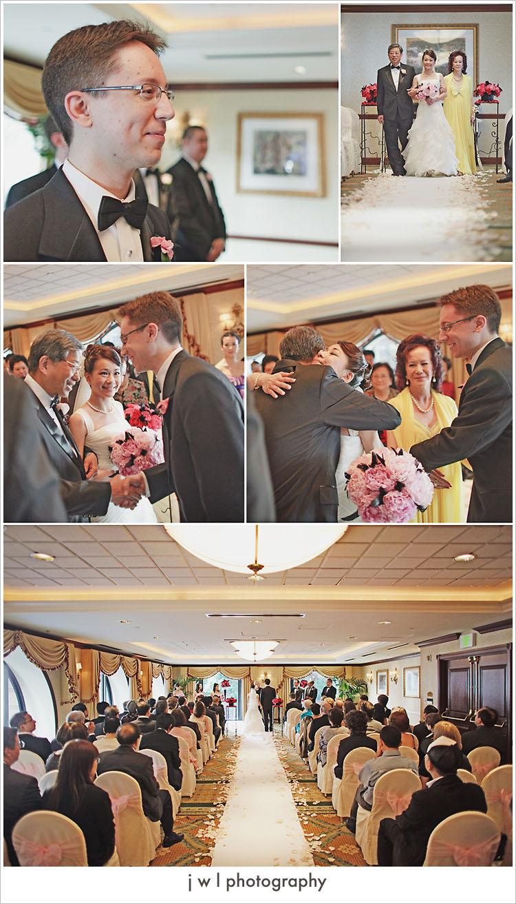 omni hotel wedding yvonne_steven_20