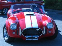 1966 Shelby 427 Cobra 'FED 489' 2 (Jack Snell - Thanks for over 26 Million Views) Tags: ca old wallpaper classic wall vintage paper jack cobra antique vacaville diner 1966 historic shelby 427 oldtimer veteran fed mels 489 snell cruiseins jacksnell