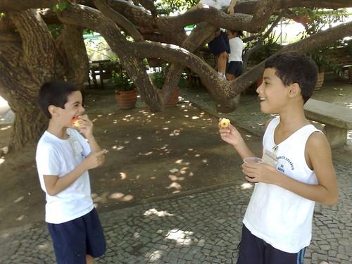 2010-05-corpoECOlogia-04