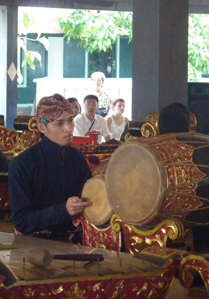 Java-Yogyakarta Kraton (33)