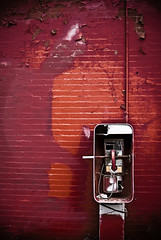 old red pay phone (Antonio mccall) Tags: boy music philadelphia beautiful studio delete2 cycling newspaper championship gallery free save3 scout super delete delete4 save save2 international freeway hero philly uncool pimp davis antonio michelangelo producer dre vidal td iphone mccall photographics fickr cool1 pistoletto colorphotoaward estremit rubyphotographer nikonflickraward uncool2 uncool3 uncool4 uncool5 uncool6 uncool7 zzcv thearkkk wyomingevent httpwwwfacebookcompagesantoniomccall282319450191 aamccall vidaldavis thearkkkaaaaaaaaaa1