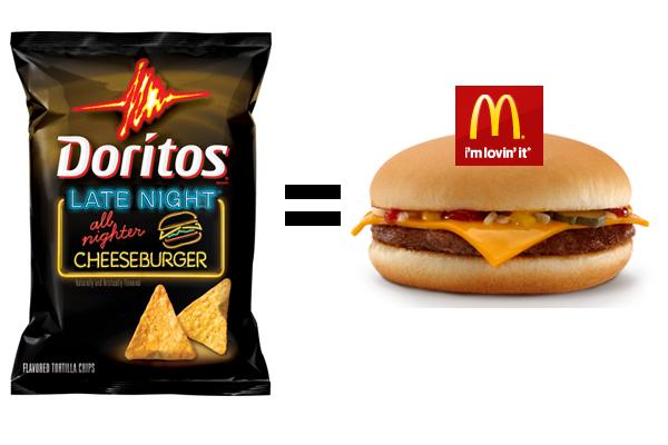 Cheeseburger-mcdons_edited-1