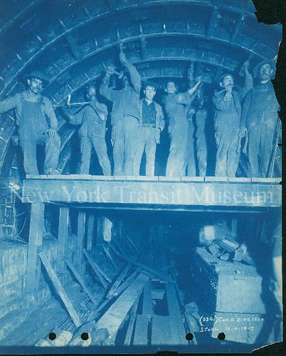 construccion, de, tuneles,tunel,carreteros,en roca,ferroviarios,mineros, subterraneos,diseño,construcción, de,túneles