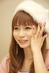 中川翔子 画像88
