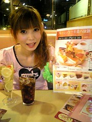 中川翔子 画像56