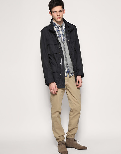 Tom Nicon0106_Asos(Official)