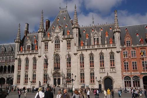 Brüssel 2010 405