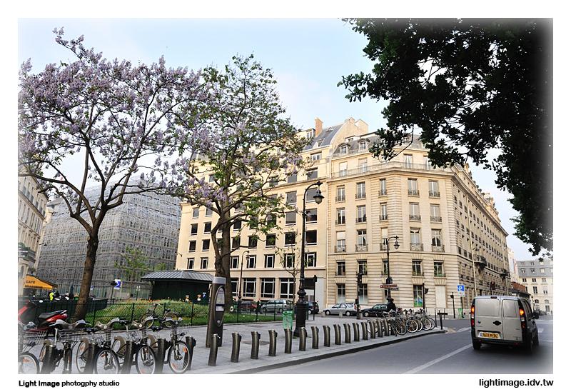 Paris0510_00039