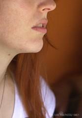 Leprottina (Melissa_Love) Tags: bella compleanno amica francy tivogliobene leprottina grazieperlospitalit lapimpiilconigliopiciccionecheioabbiamaivisto