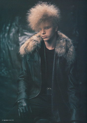 Roc Montandon5214(high fashion305_2005_10)