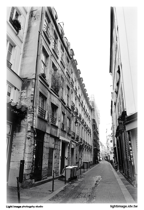 Paris0510_00014