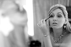Bride (Ben Jamieson Photography) Tags: wedding beach destination sheraton bahamas ef50mmf14usm
