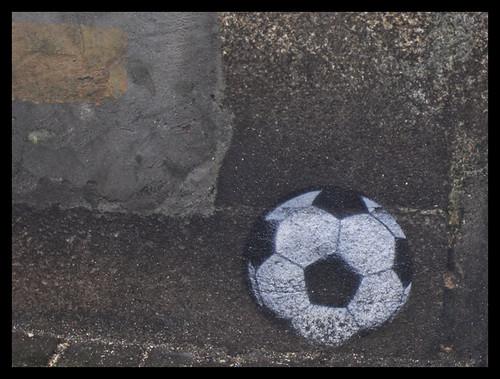 Porto'07 0901