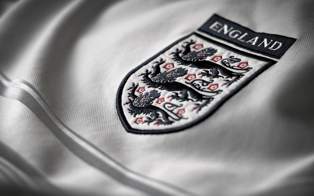 three lions. home. by William Brawley, on Flickr