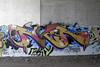 River (Hear45) Tags: streetart minnesota river graffiti minneapolis urbanart mpls tc spraypaint twincities uc mn aerosolart tci graffitiart 612