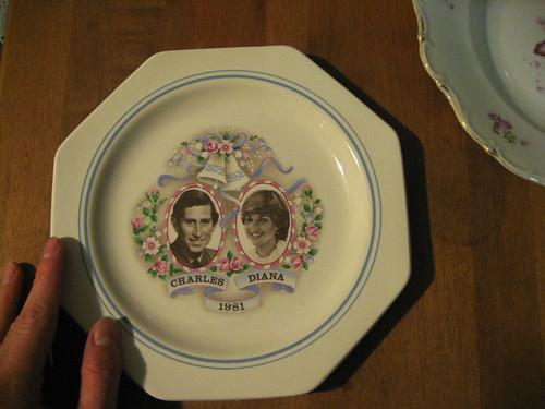 8-Pretty-Plates