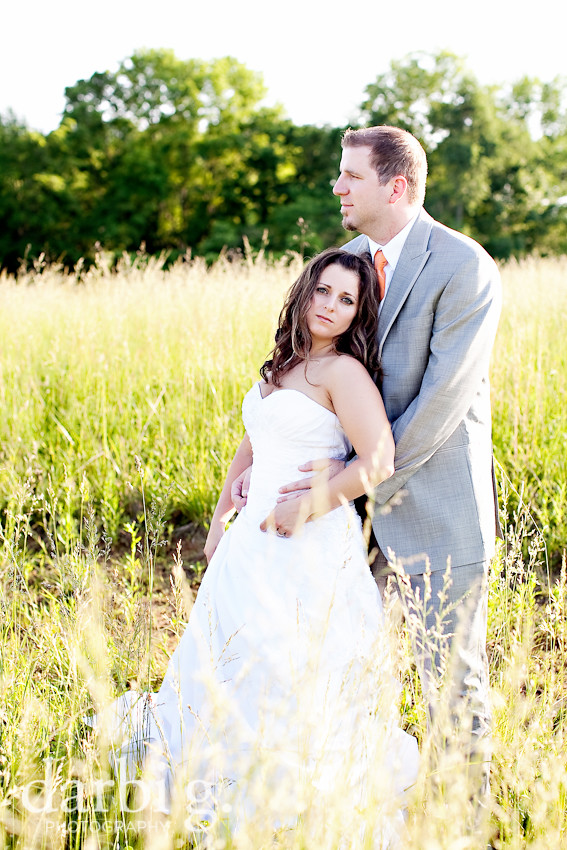 DarbiGPhotography-KansasCity-wedding photographer-T&W-DA-2.jpg