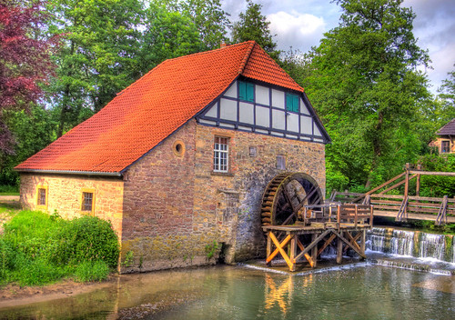 Lemgo Germany  city pictures gallery : Flickriver: Most interesting photos from Lemgo, Germany pool
