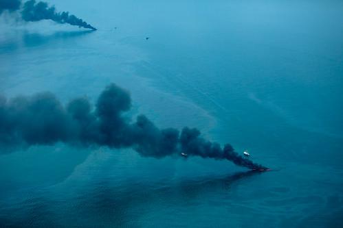 tedx-oil-spill-9658