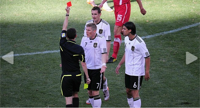 serbia vs germany match5