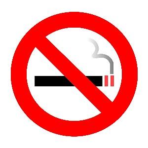 5 tips to quit smoking