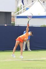 IMG_0098 (Steve Spurgin) Tags: heather tennis watson eastbourne daniela elana groth 2010 mirza sprem makarova szavay safarova martinezsanchez hantuchove