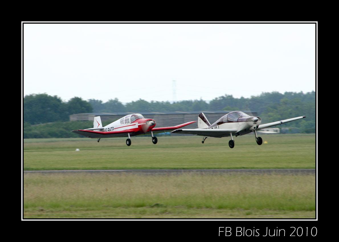Blois 2010 4714732895_18a9b49e75_o