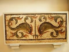 British Museum London (Amberinsea Photography) Tags: london art beautiful gold amazing fantastic ancient unique mosaics papyrus britishmuseum mummies mesopotamia hieroglyphs treasures sumer ancientegypt jewellry ancientegyptianart thebookofthedead goldcoffins