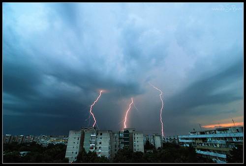 Storm_colour