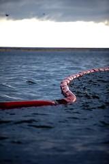 tedx-oil-spill-0327