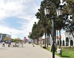 """Un paseo por la ciudad de San Lorenzo (2) (versin re-editada)"" (Marcelo Savoini) Tags: argentina nikon san angle wide paseo lorenzo gran angular ultra d90 1116mm tokkina"