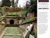 Via Appia Antica_Page_11