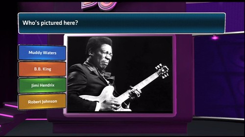 Buzz! The Ultimate Music Quiz (BBKing-English)