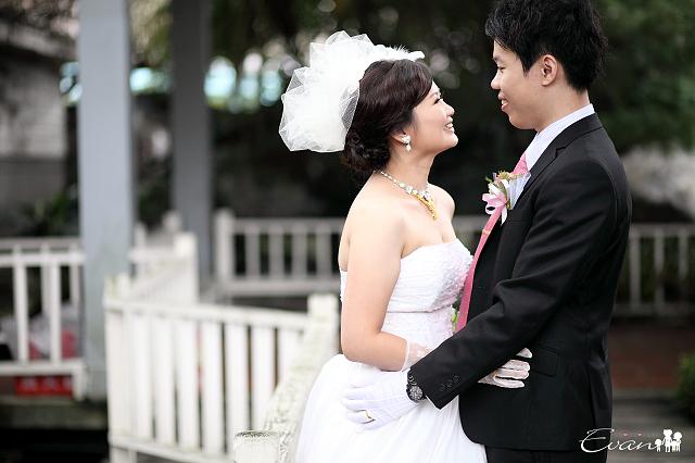 健祥+麗惠 婚禮攝影 婚禮紀錄_174
