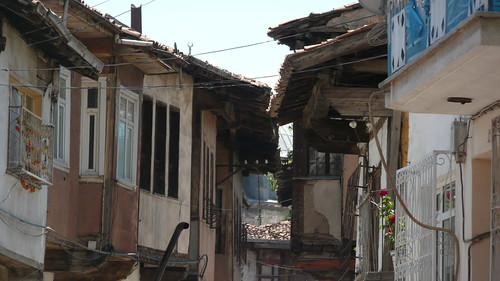 tokat maisons 04