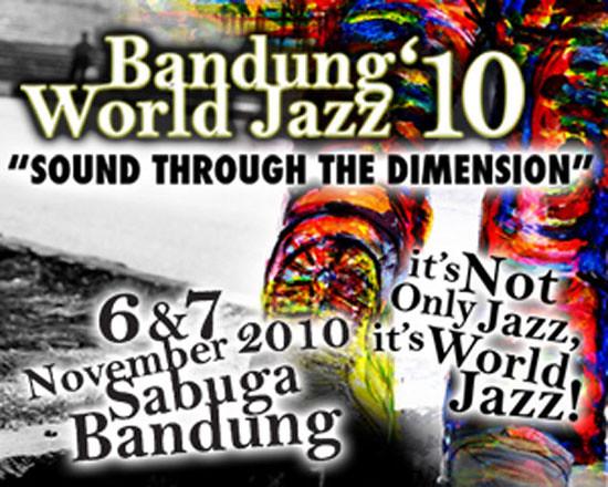 bandung-world-jazz-festival-2010(1)