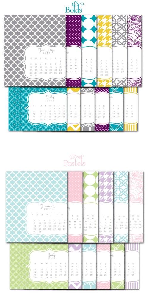 2011-Calendar-Web-2