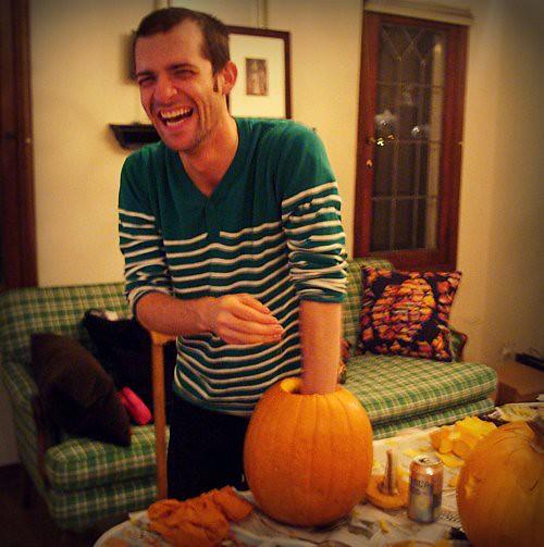 Halloween 2010 032