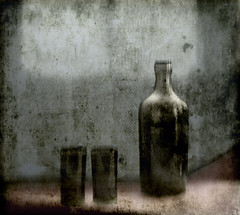 viejo bar (alejandra baci) Tags: objectiveart justimagine visionqualitygroup redmatrix